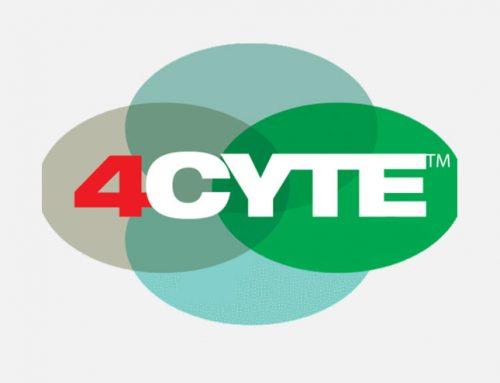 4CYTE – A Testimonial