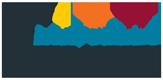 Midwest Vet Centre Logo